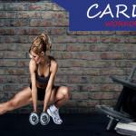 Cardio-Exercise-VH