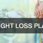 Weight Loss Plans – Get Rid Of Excess Fat for Healthy Lifestyle-min
