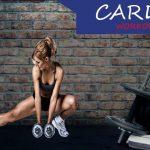 compress Cardio-Exercise-VH