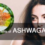 Amazing Benefits of Ashwagandha Root for Women-min