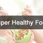 Super healthy foods that boost women's health-min