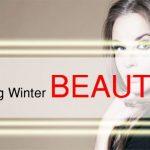 Amazing Winter Beauty tips for Hair, Skin & Lips-min