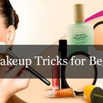 Simple Makeup Tricks for Beginner Every Girl Should Know-min