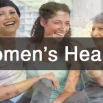 Women's Health Center Foundation of Good Health & Mind