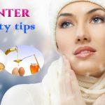 beauty-tips2