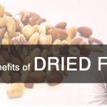 Why You Should Include More Dried Fruit Healthy In Your Diet-min