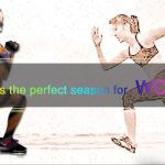 Why winter time is the perfect season for workout program -min