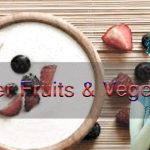 Winter Fruits and Vegetables to Build Immune System Naturally-min