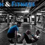 compress health-&-fitness