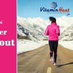 winter-workout1