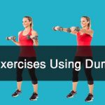 Back Exercises Using Dumbbells You Need In Your Life-min
