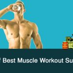 Benefits of Best Muscle Building Workout -min