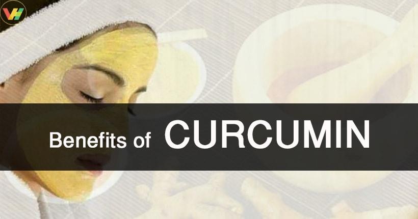 curcumin side effects