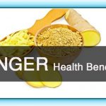 Ginger Side Effects And Who Should Never Use It-min