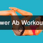 Lower Ab Workouts – The Best Moves For A Stronger Core-min
