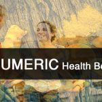 Turmeric Health Benefits – The Healthiest Ayurvedic Herb-min