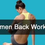 Women Back Workout – How To Lose Back Fat for Women-min
