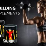 compress BODYBUILDING-SUPPLEMENTS