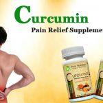 curcumin1