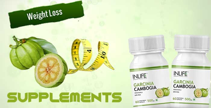 Garcinia Uses All That You Need Know About Garcinia Cambogia Fruit