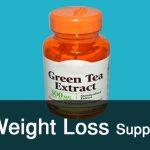 weight loss supplements-min