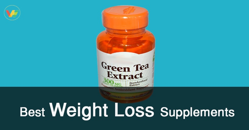 Does dietary supplements help you lose weight photo 1