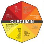cucumin-health-benefits