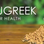 Fenugreek_banner_new_shadow