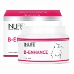inlife-natural-breast-enlargement-cream-100-gm-for-improvement-in-breast-size