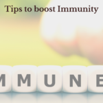 health and immune system